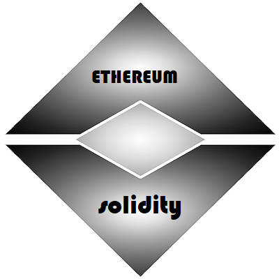 Aprende solidity ethereum